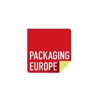 packaging europe.jpg
