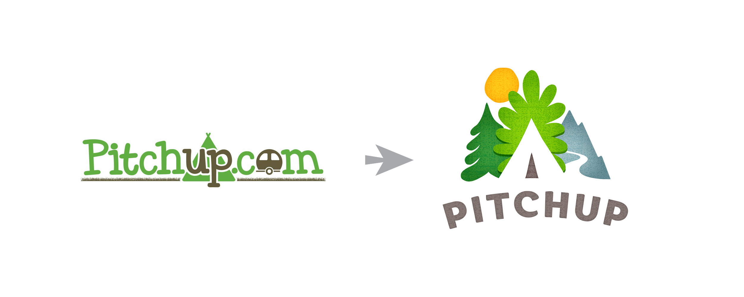Pitchup logo evo.jpg