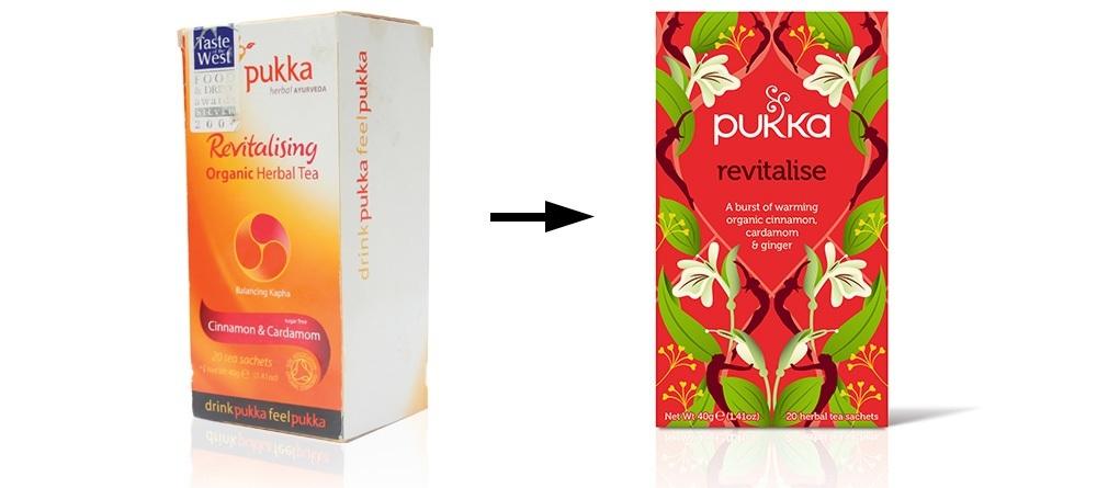 Pukka+Rebrand.jpg