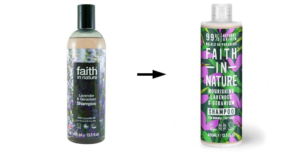 Faith in Nature Rebrand.jpg