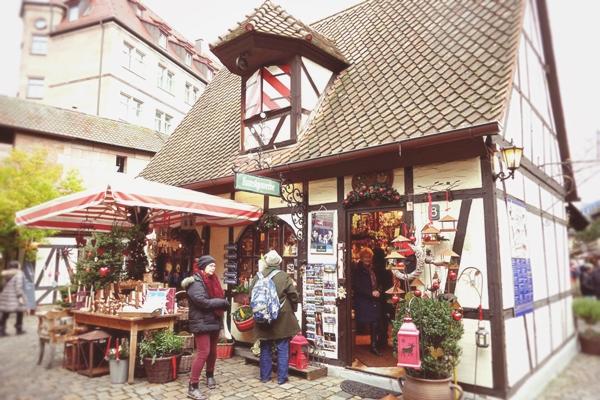 Christkindlesmarkt-33.jpg
