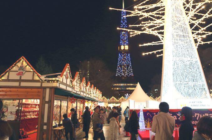 @Hokkaido Likers_Eri Makino