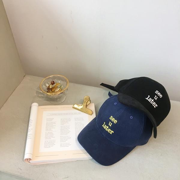 PAZZO午餐限定新品分享 (36).jpg