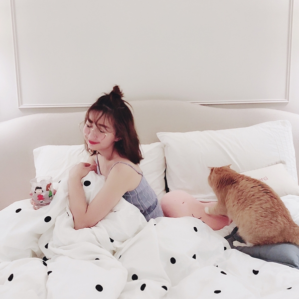 PAZZO_SNOOPY&BELLE幸福居家系列 (18).jpg