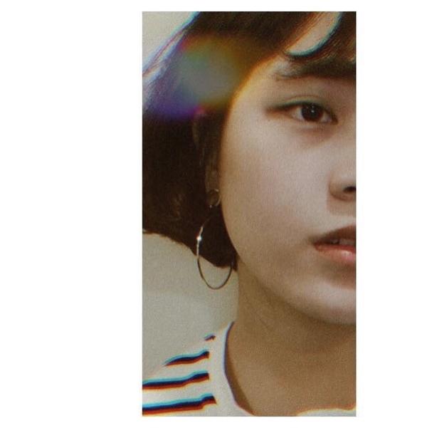 Pazzo 耳夾 ❤️ 陳心怡
