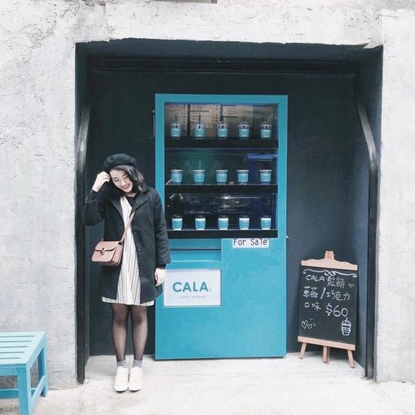風格簡單實穿卻不失流行同時又有高品質、舒適感! 第一聯想就是pazzo❤️  衣櫥裡滿滿單品,常常一不小心出門就是從頭到腳的pazzo😍  從Pazzo這品牌與其商品的質感,完全感受到是由細膩又高標準的團隊打造的 _Yi Ting Chen