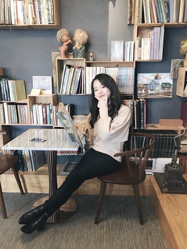 第一次買pazzo就找到史上最好穿的黑褲🖤🖤鬆緊度剛剛好顯瘦100!準備來囤個十件哈哈 _Cindy Chao