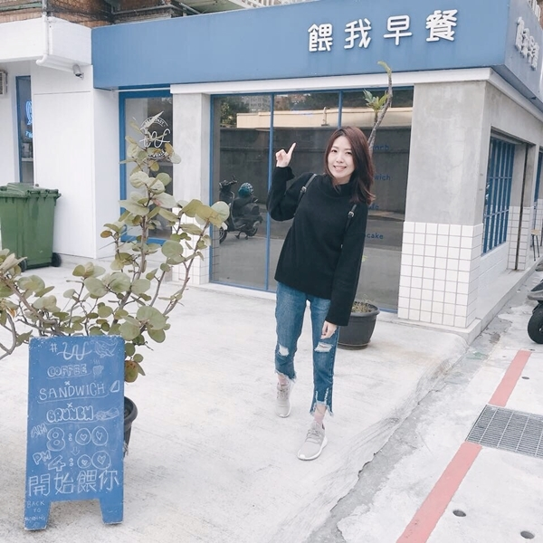 每個禮拜最期待的就是週一的新品了 不得不說PAZZO的質感真的都很優🖤然後我的衣櫃裡面春夏秋冬季90%都是PAZZO的,哈!  _Yu Chen Liu