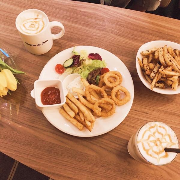 微風中研院food_180309_0013.jpg