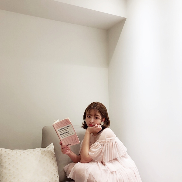 PAZZO_浪漫氛圍網紗多層荷葉洋裝 (12).jpg