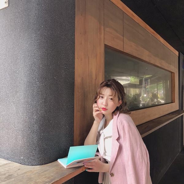 PAZZO棉麻花苞褲_西裝外套 (6).jpg
