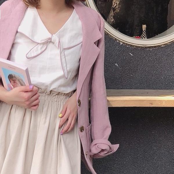 PAZZO棉麻花苞褲_西裝外套 (11).jpg