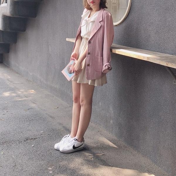 PAZZO棉麻花苞褲_西裝外套 (9).jpg