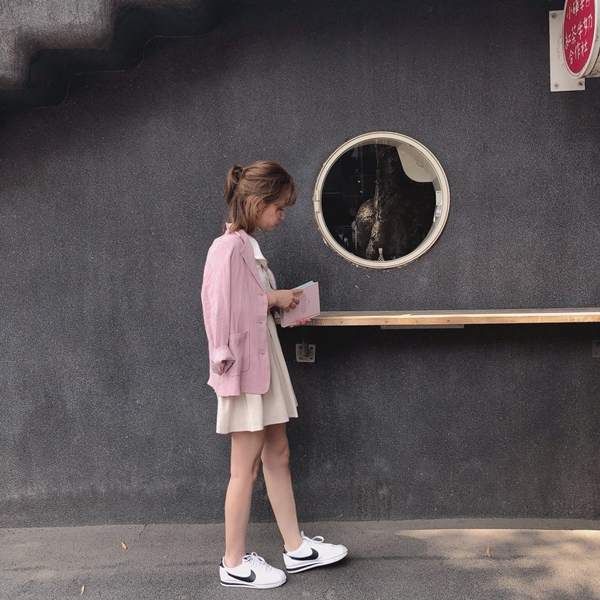 PAZZO棉麻花苞褲_西裝外套 (10).jpg