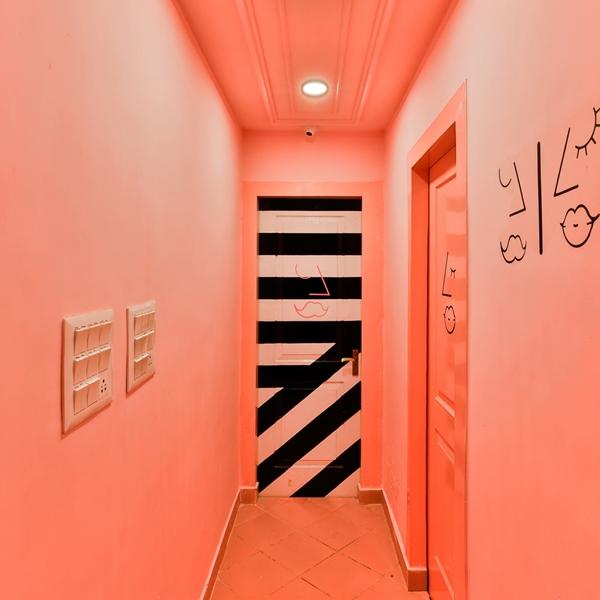 印度奇幻粉紅餐廳  (7).jpg