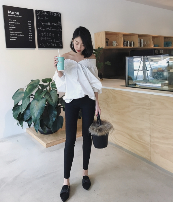 PAZZO經典黑褲穿搭 (7).jpg