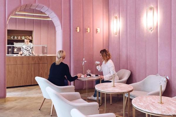 波瀾粉紅色咖啡廳甜點店 (2).jpg