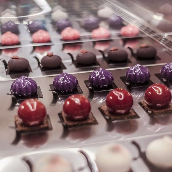 波瀾粉紅色咖啡廳甜點店 (12).jpg