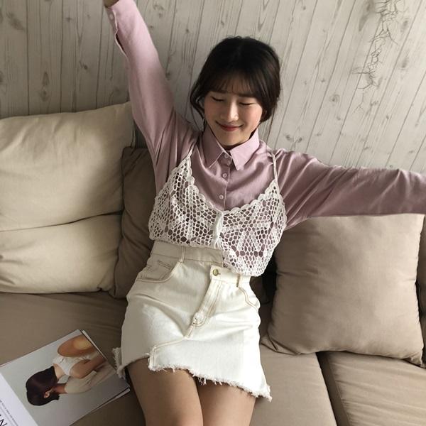 PAZZO-去韓國 (26).jpg
