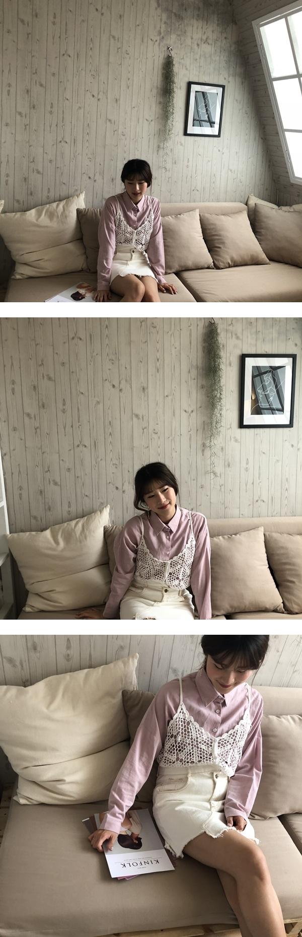 PAZZO-去韓國 (28)-vert.jpg