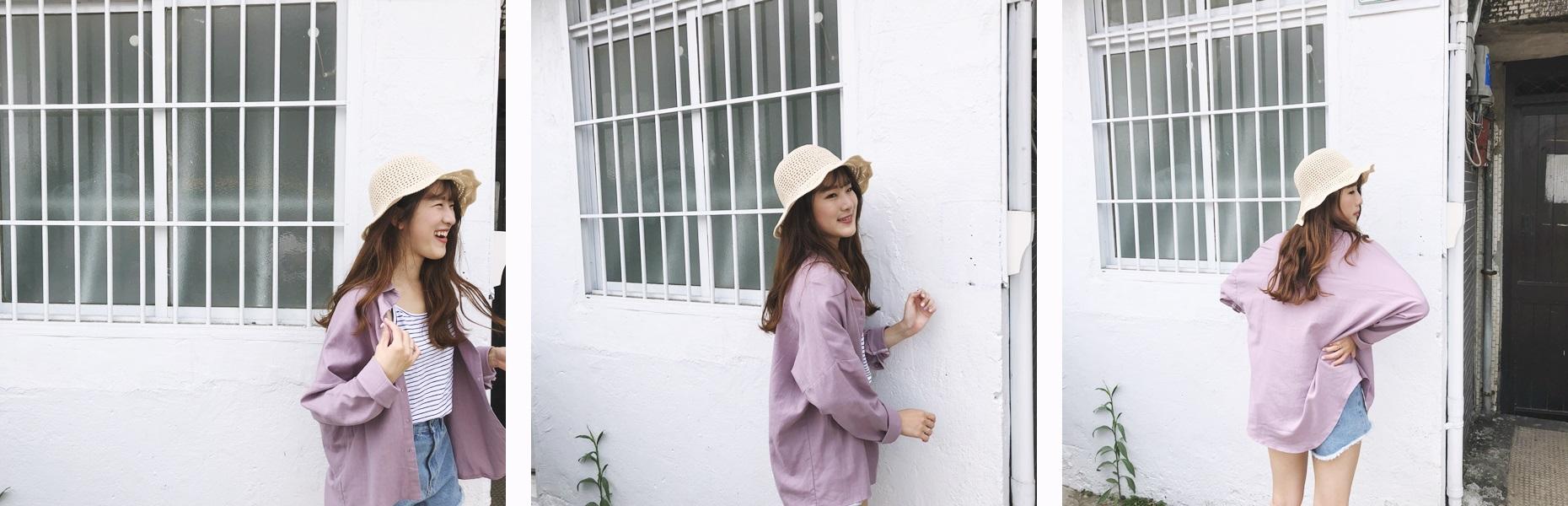 PAZZO-去韓國 (1).jpg