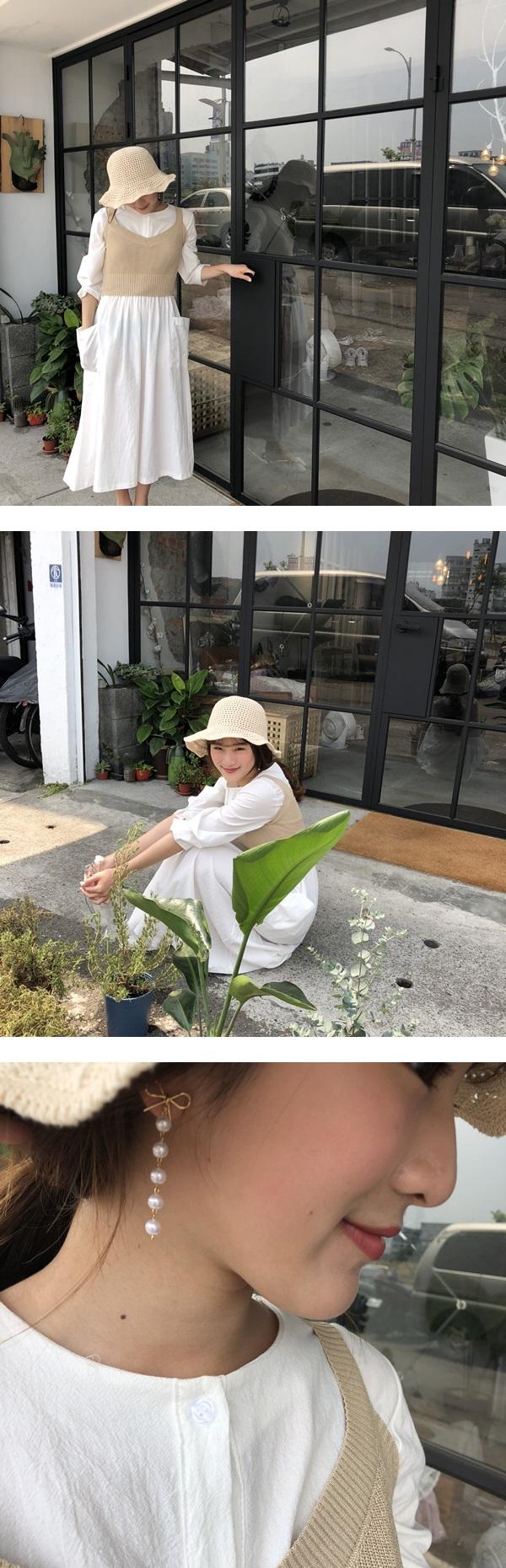 PAZZO-去韓國 (54).jpg