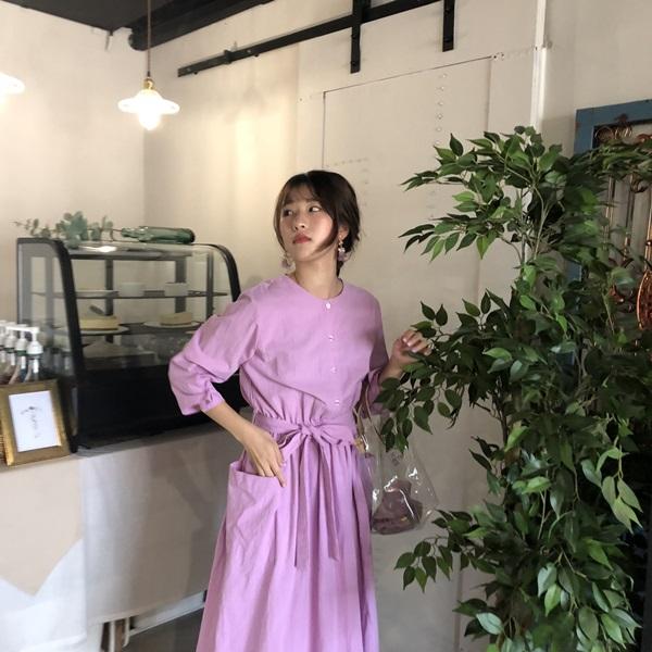 PAZZO-去韓國 (40).jpg