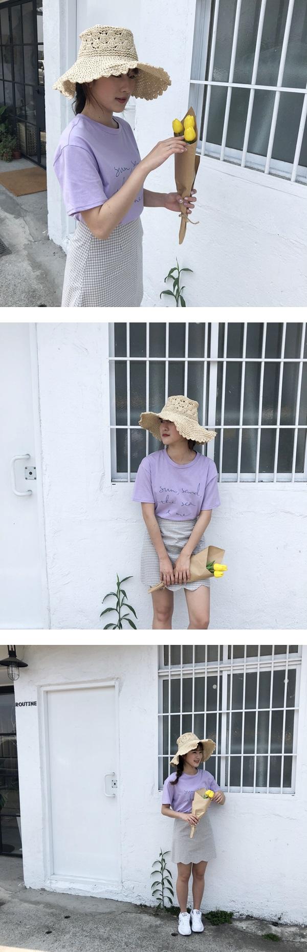 PAZZO-去韓國 (34).jpg