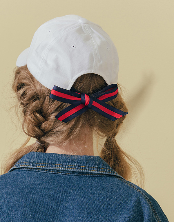 pazzo look/ 韓國完美標語棒球帽
