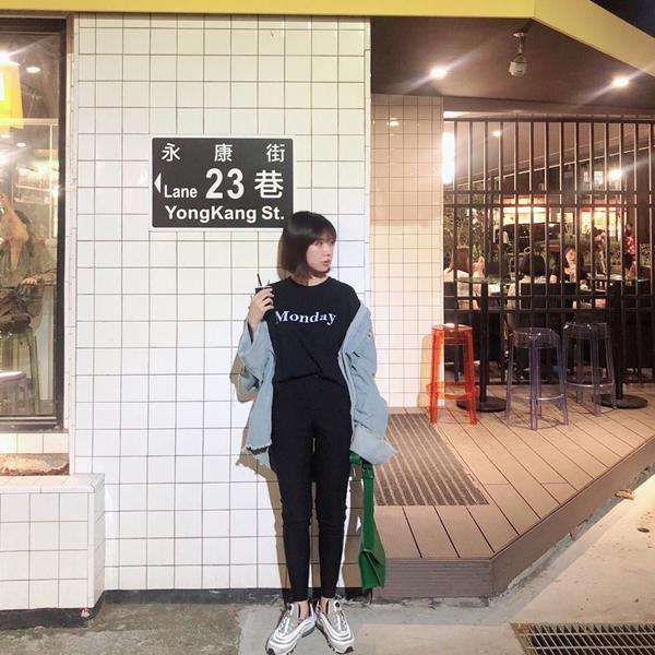 江江 161/ 47