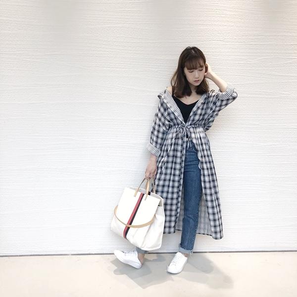 PAZZO春夏新品 (18).jpg