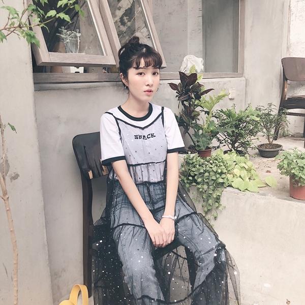 PAZZO春夏新品 (41).jpg