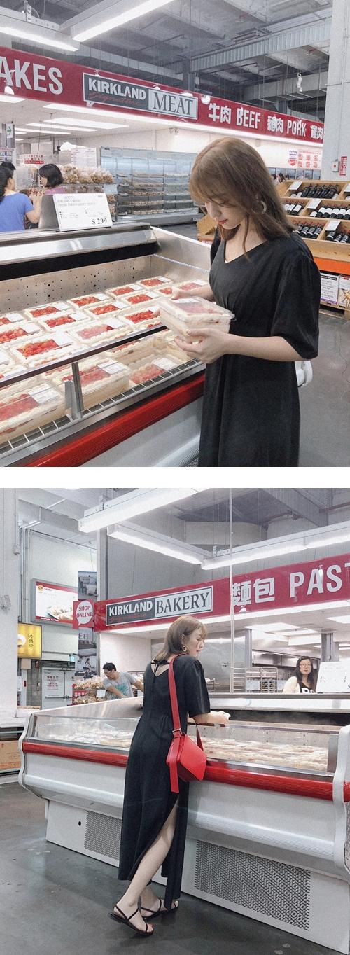PAZZO小羊系列 (14).jpg