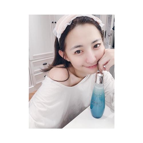 pazzo, 碧兒泉, 美妝, 保養, 周年慶 (23).jpg