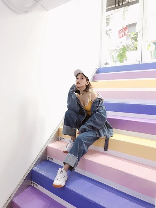 PAZZO, PANTONE UINVERSE, 聯名, 流行色 (10).jpg