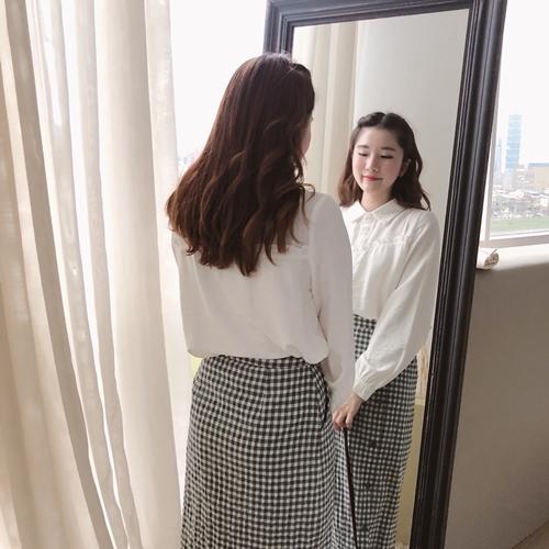 pazzo, lily valley, 新品, 韓國, 秋冬, 流行單品 (69.jpg