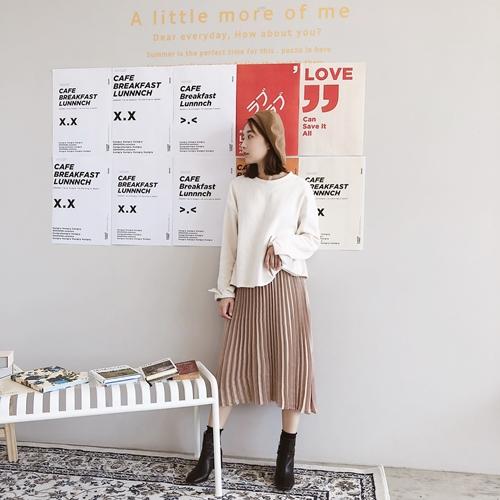 pazzo工作室女孩穿搭, 周一新品 (5).jpg