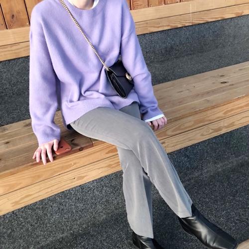 pazzo工作室女孩穿搭, 周一新品 (3).jpg