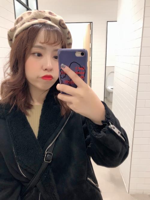 pazzo工作室女孩穿搭, 周一新品 (8).jpg