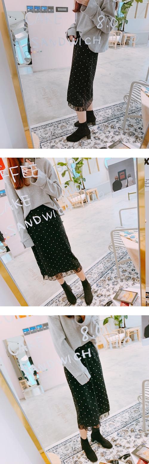 pazzo工作室女孩穿搭, 周一新品 (7.jpg