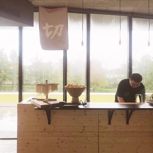 pazzo, 工作室女孩, 火鍋,SHADOW影子市集火鍋, 午餐直播, 宜蘭 (4).jpg