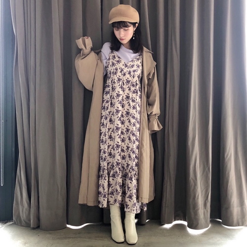 pazzo工作室女孩穿搭, 周一新品 (2.jpg