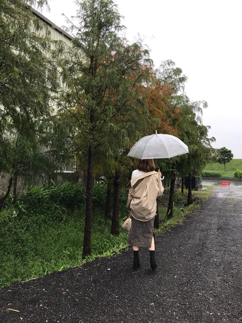 pazzo工作室女孩穿搭, 周一新品 (12).jpg