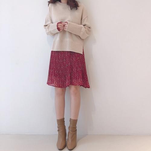 pazzo工作室女孩穿搭, 周一新品 (13).jpg