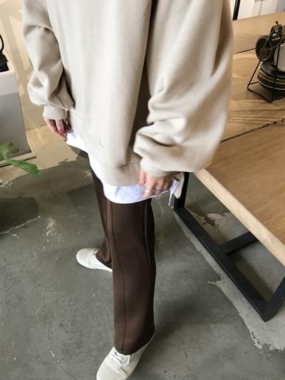 PAZZO小羊新品 (23).jpg