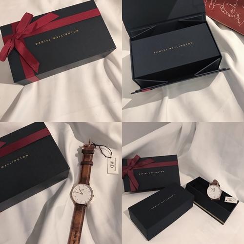 PAZZO MAG, 小雜誌, DW手錶, 黑五, 禮物, 設計師手錶 (11).jpg
