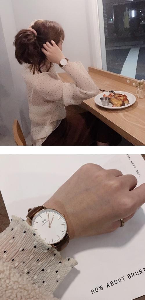PAZZO MAG, 小雜誌, DW手錶, 黑五, 禮物, 設計師手錶 (18).jpg