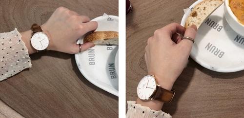 PAZZO MAG, 小雜誌, DW手錶, 黑五, 禮物, 設計師手錶 (14).jpg