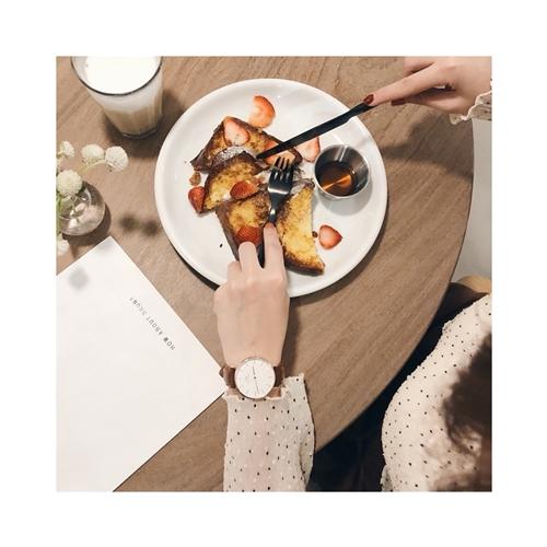 PAZZO MAG, 小雜誌, DW手錶, 黑五, 禮物, 設計師手錶 (12).jpg