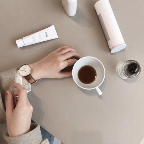 PAZZO MAG, 小雜誌, DW手錶, 黑五, 禮物, 設計師手錶 (6).jpg